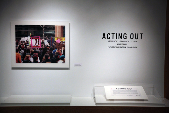 acting_hcg04